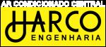 logo_harco_branco
